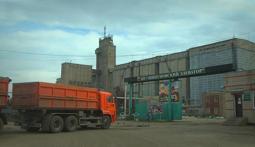 Элеватор юбилей купить транспортер бу во владимирской области