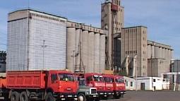 Волчихинский элеватор алтайский край код тн вэд цепной конвейер