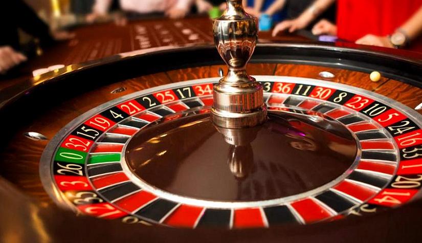 В бийске казино демо слоты казино